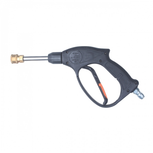 DUSICHIN DUS-401 High Pressure Washer Gun, 4000 PSI, for Pressure Water Washer